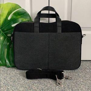 ⭐️Host Pick⭐️ Banana Republic Men's messenger bag